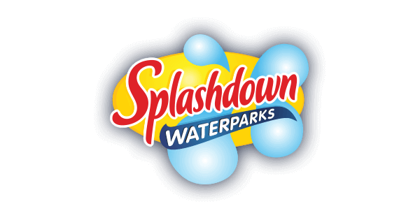 Welcome to Splashdown Poole in Tower Park, Dorset · Splashdown
