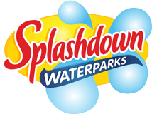 Splashdown Waterparks
